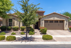 Photo of 10732 E Kinetic Drive, Mesa, AZ 85212 (MLS # 6101191)