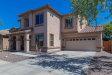 Photo of 3321 W Galvin Street, Phoenix, AZ 85086 (MLS # 6101193)