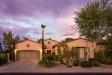 Photo of 5713 S Rincon Drive, Chandler, AZ 85249 (MLS # 6101209)