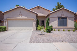 Photo of 10464 E Florian Avenue, Mesa, AZ 85208 (MLS # 6101210)