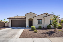 Photo of 394 E Ocean View Drive, Casa Grande, AZ 85122 (MLS # 6101214)