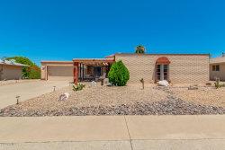 Photo of 9608 W Pineridge Drive, Sun City, AZ 85351 (MLS # 6101229)