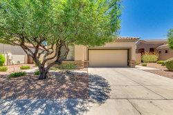 Photo of 6853 S Pinehurst Drive, Gilbert, AZ 85298 (MLS # 6101236)