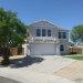 Photo of 7054 W Palmaire Avenue, Glendale, AZ 85303 (MLS # 6101238)