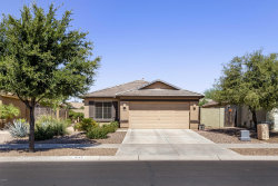 Photo of 4142 E Sundance Avenue, Gilbert, AZ 85297 (MLS # 6101258)