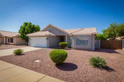 Photo of 5302 E Emelita Avenue, Mesa, AZ 85206 (MLS # 6101263)