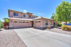 Photo of 1575 E Eagle Court, Casa Grande, AZ 85122 (MLS # 6101272)