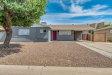 Photo of 112 E Orchid Lane, Phoenix, AZ 85020 (MLS # 6101281)
