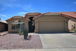 Photo of 2237 E Crest Lane, Phoenix, AZ 85024 (MLS # 6101294)
