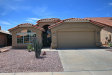 Photo of 2237 E Crest Lane, Phoenix, AZ 85024 (MLS # 6101294)