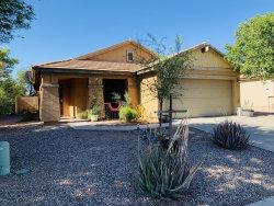 Photo of 2677 W Half Moon Circle, Queen Creek, AZ 85142 (MLS # 6101311)