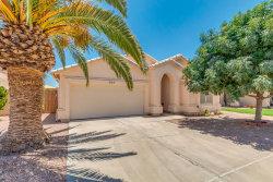 Photo of 655 N Sunway Drive, Gilbert, AZ 85233 (MLS # 6101322)