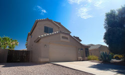 Photo of 42575 W Chambers Drive, Maricopa, AZ 85138 (MLS # 6101324)