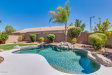 Photo of 13739 W Marissa Drive, Litchfield Park, AZ 85340 (MLS # 6101328)