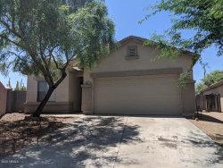 Photo of 77 W 3rd Avenue W, Buckeye, AZ 85326 (MLS # 6101331)