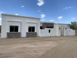 Photo of 31223 N Ranch Road, Cave Creek, AZ 85331 (MLS # 6101333)