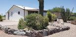 Photo of 3712 N Florence Boulevard, Florence, AZ 85132 (MLS # 6101342)