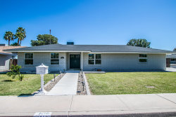 Photo of 1419 N Allen --, Mesa, AZ 85203 (MLS # 6101344)