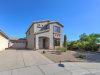 Photo of 7255 E Mills Street, Mesa, AZ 85207 (MLS # 6101346)