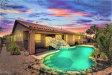 Photo of 10281 S 185th Drive, Goodyear, AZ 85338 (MLS # 6101355)