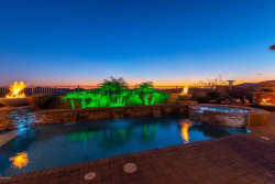 Photo of 2571 W Princeville Drive, Anthem, AZ 85086 (MLS # 6101360)