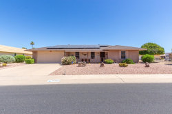 Photo of 10502 W Desert Rock Drive, Sun City, AZ 85351 (MLS # 6101366)