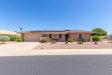 Photo of 10502 W Desert Rock Drive, Sun City, AZ 85351 (MLS # 6101366)