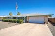 Photo of 9925 W Burns Drive, Sun City, AZ 85351 (MLS # 6101373)