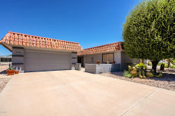 Photo of 10814 W Welk Drive, Sun City, AZ 85373 (MLS # 6101375)
