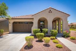Photo of 20889 W Elm Way, Buckeye, AZ 85396 (MLS # 6101377)