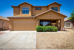 Photo of 12718 W Sharon Drive, El Mirage, AZ 85335 (MLS # 6101379)