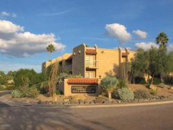 Photo of 7402 E Carefree Drive, Unit 113, Carefree, AZ 85377 (MLS # 6101380)