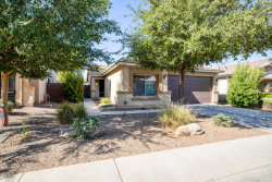 Photo of 157 W Reeves Avenue, Queen Creek, AZ 85140 (MLS # 6101384)