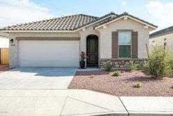 Photo of 12621 W Sola Drive, Sun City West, AZ 85375 (MLS # 6101388)