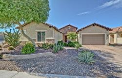 Photo of 26705 W Mohawk Lane, Buckeye, AZ 85396 (MLS # 6101395)