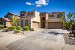 Photo of 22305 E Via Del Oro --, Queen Creek, AZ 85142 (MLS # 6101407)