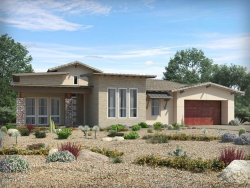 Photo of 17405 E Hidden Green Court, Rio Verde, AZ 85263 (MLS # 6101436)