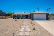 Photo of 901 E Monte Cristo Avenue, Phoenix, AZ 85022 (MLS # 6101445)