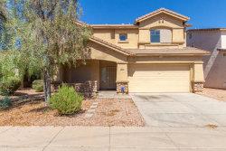 Photo of 6710 S 48th Lane, Laveen, AZ 85339 (MLS # 6101452)