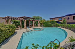 Photo of 7200 E Ridgeview Place, Unit 4, Carefree, AZ 85377 (MLS # 6101458)