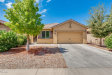 Photo of 4542 W White Canyon Road, Queen Creek, AZ 85142 (MLS # 6101481)