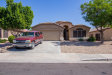 Photo of 10226 W Country Club Trail, Peoria, AZ 85383 (MLS # 6101490)