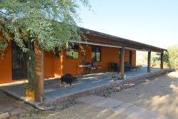 Photo of 1215 W Lazy K Ranch Road, New River, AZ 85087 (MLS # 6101492)