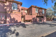 Photo of 1402 S Jentilly Lane, Unit 206, Tempe, AZ 85281 (MLS # 6101508)