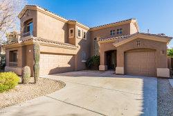 Photo of 7467 E De La O Road, Scottsdale, AZ 85255 (MLS # 6101520)