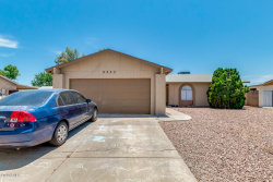 Photo of 5333 W Sierra Street, Glendale, AZ 85304 (MLS # 6101524)