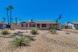 Photo of 819 E Campus Drive, Tempe, AZ 85282 (MLS # 6101528)