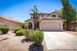 Photo of 605 E Devon Drive, Gilbert, AZ 85296 (MLS # 6101535)