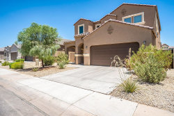 Photo of 17201 N Bala Drive, Maricopa, AZ 85138 (MLS # 6101546)