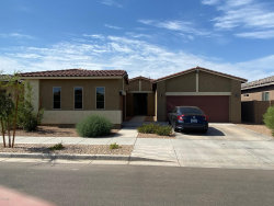 Photo of 22927 E Via Del Oro --, Queen Creek, AZ 85142 (MLS # 6101548)